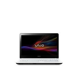 Sony Vaio Fit E15 SVF1521A2 Reviews