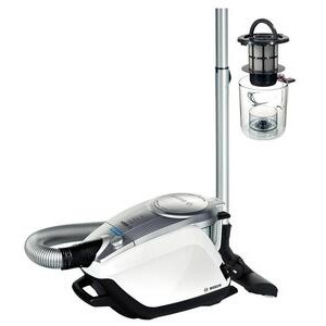 Photo of Bosch BGS5ECOGB Vacuum Cleaner
