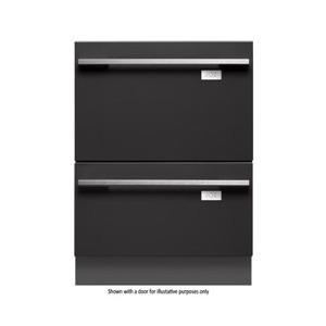 Photo of Fisher & Paykel DD60DHI7 Dishwasher