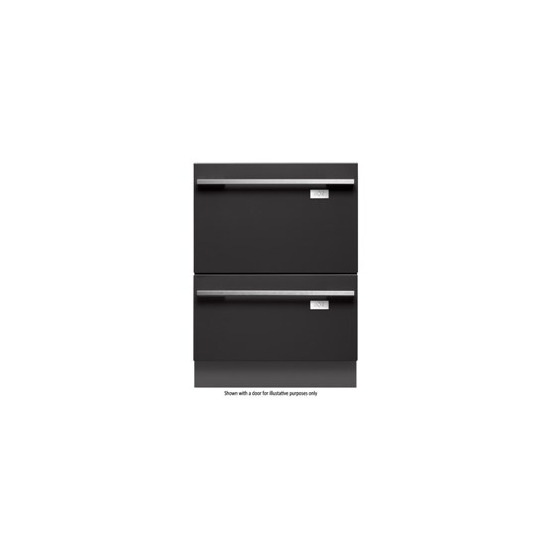 Fisher & Paykel DD60DHi7