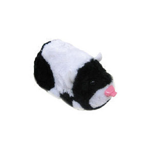 Photo of ZHU ZHU Hamsters - Winkie Toy