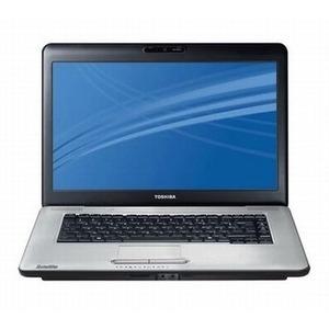 Photo of Toshiba Satellite L450-188 Laptop