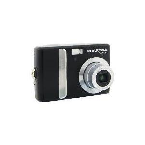 Photo of Praktica DCZ12.1 Digital Camera