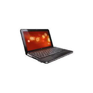 Photo of Compaq Mini CQ10-101SA (Netbook) Laptop