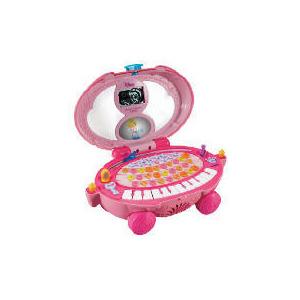 Photo of VTECH Disney Princess Laptop Toy