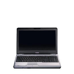 Toshiba Satellite L500-1XM Reviews