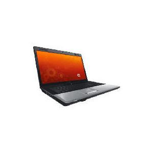 Photo of HP Compaq Presario CQ71-401 Laptop