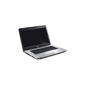 Photo of Toshiba Satellite L450-18D Laptop