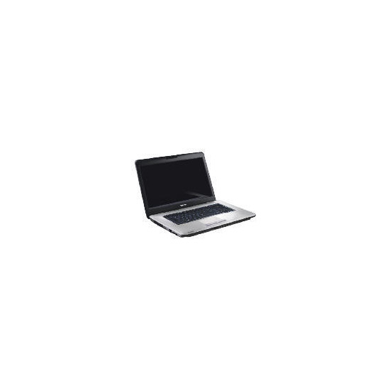 Toshiba Satellite L450-18D