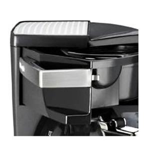Photo of DeLonghi ICM30 Coffee Maker