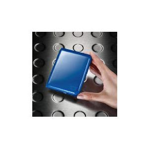 Photo of Western Digital Passport Essential 500GB  External Hard Drive