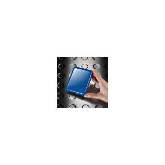 Western Digital Passport Essential 500GB