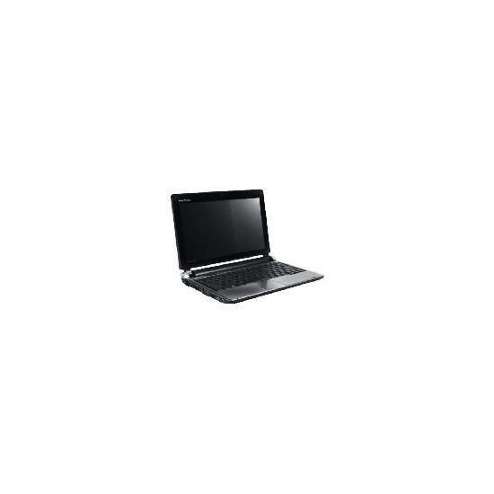 Emachines eM250-01G16i (Netbook)