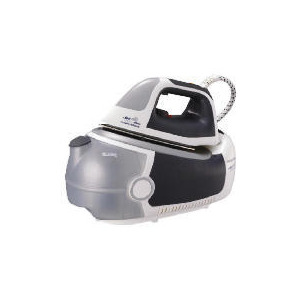 Photo of Morphy Richards 42241 Steam Generator Iron