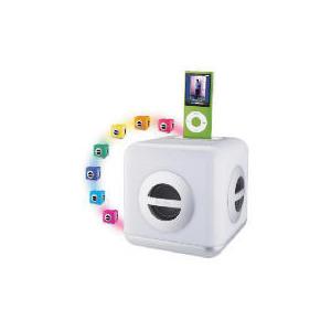 Photo of IHome IH15 iPod Dock