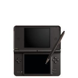 Nintendo DSi XL Reviews