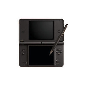 Photo of Nintendo DSI XL Games Console