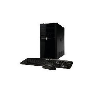 Photo of Emachines ET1831 Desktop Computer