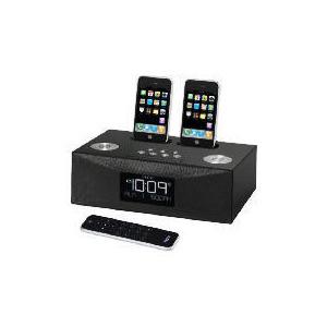 Photo of IHome IP88 iPod Dock