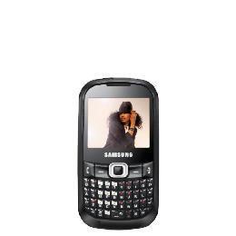 Samsung Genio Qwerty Reviews