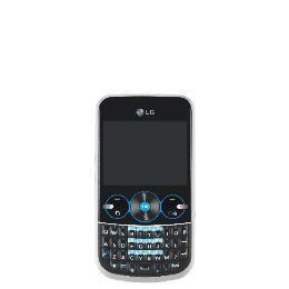LG GW300  Reviews