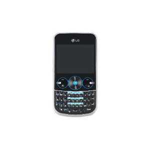 Photo of LG GW300  Mobile Phone