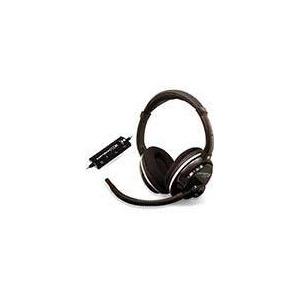 Photo of Turtle Beach Ear Force P21 Headphone