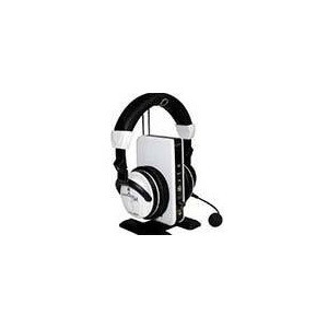 Photo of Turtle Beach X360 Earforce X41 Headphone