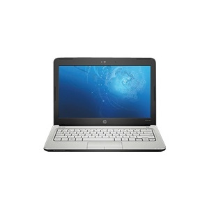 Photo of HP Pavilion DM1-1101SA Laptop