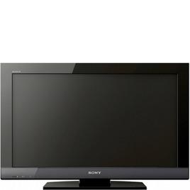 Sony KDL-32EX43B Reviews