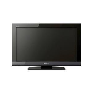 Photo of Sony KDL-40EX43B Television