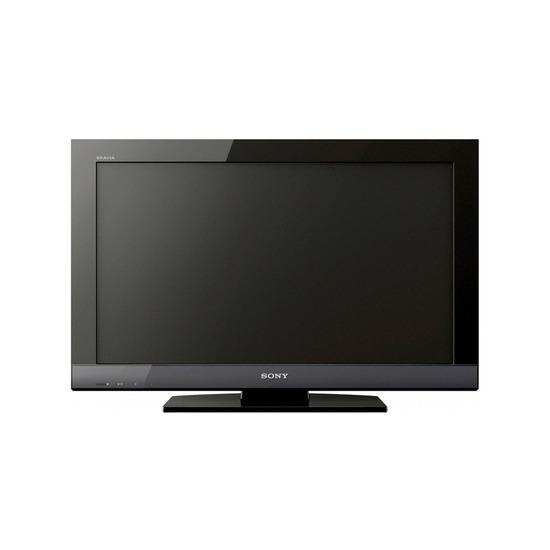 Sony KDL-40EX43B