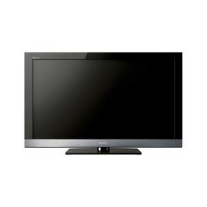 Photo of Sony KDL-37EX503 Television