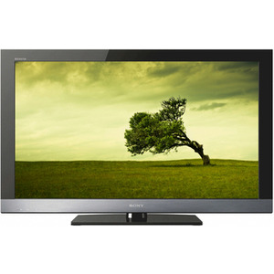 Photo of Sony KDL-40EX503 Television