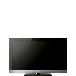Sony KDL-46EX503 Reviews