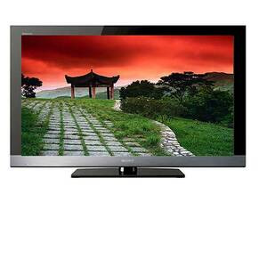 Photo of Sony KDL-55EX503 Television