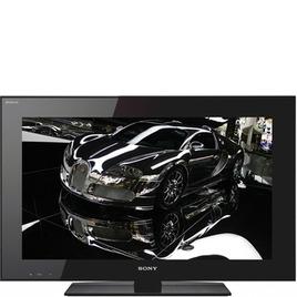 Sony KDL-32NX503 Reviews