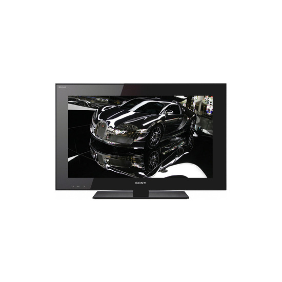 Sony KDL-32NX503