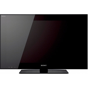 Photo of Sony KDL-40NX503 Television