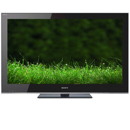 Sony KDL-46NX703 Reviews