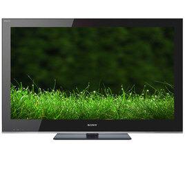Sony KDL-46NX703 Reviews