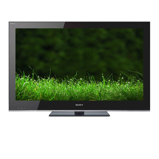 Sony KDL-46NX703