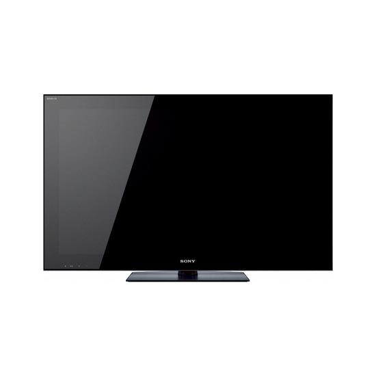 Sony KDL-40HX703