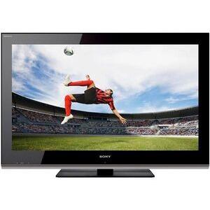 Photo of Sony KDL-40LX903 Television