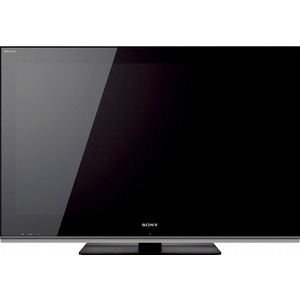 Photo of Sony KDL-60LX903 Television