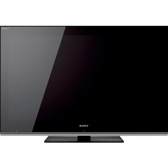 Sony KDL-60LX903