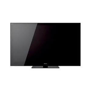 Photo of Sony KDL-46HX903 Television
