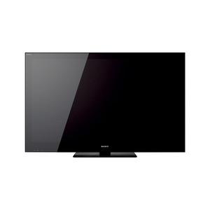 Photo of Sony KDL-52NX803 Television