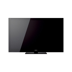 Photo of Sony KDL-40NX803 Television