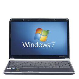 Packard Bell EasyNote TJ65-AU-052UK Reviews